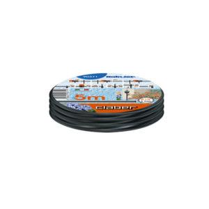 90370 300x300 Giao diện Cảm biến mưa / RF Rain Sensor Interface