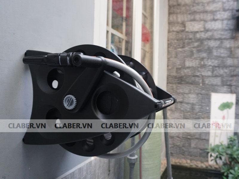 DSC03182 Cuộn (guồng) ống vòi   Kiros Kit