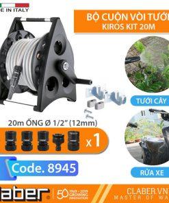 bo-voi-tuoi-cay-20m-kiros-kit-5