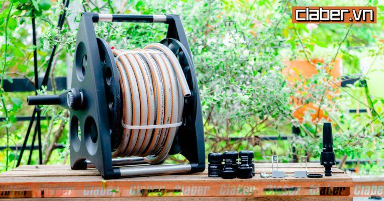 bo-voi-tuoi-cay-20m-Kiros Kit-8945-6
