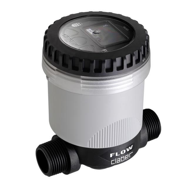 cam bien mua elettra rf 131 1 Y lọc nước bằng nhựa 1 / 1 x 1 Circuit Filter