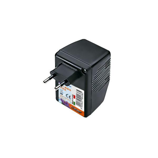 cuc nguon plug transformer 433 600x600 Cục nguồn /Plug transformer