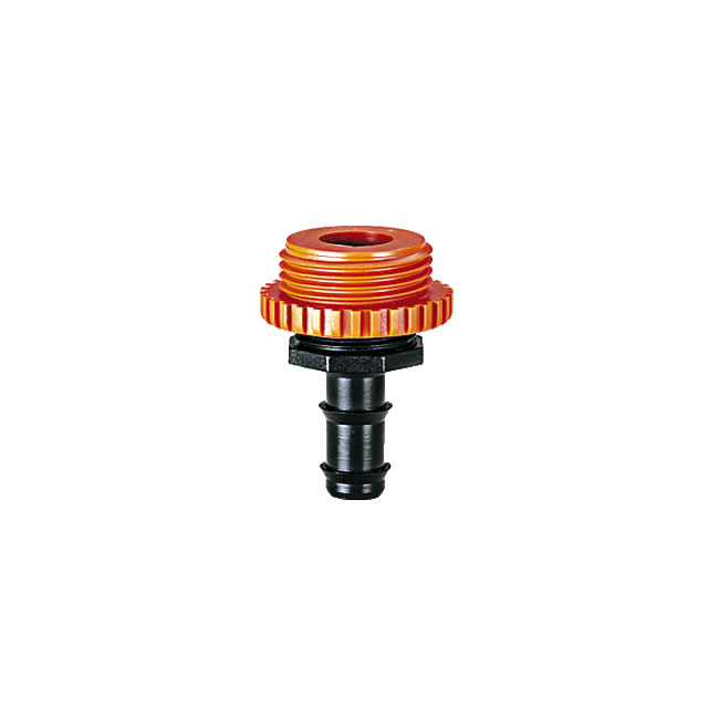 "dau noi ren 12 h 34 1 12 h 34 1 threaded coupling 988 Khớp nối ren 1/2"" H. 3/4""   1"" / 1/2"" H. 3/4""   1"" threaded coupling"