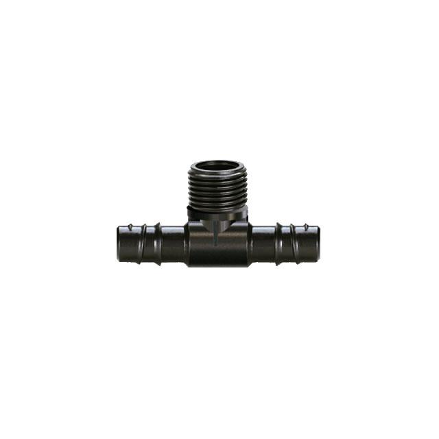 dau-noi-ren-3-nga-12-15-21-mm-12-threaded-3way-connector_082