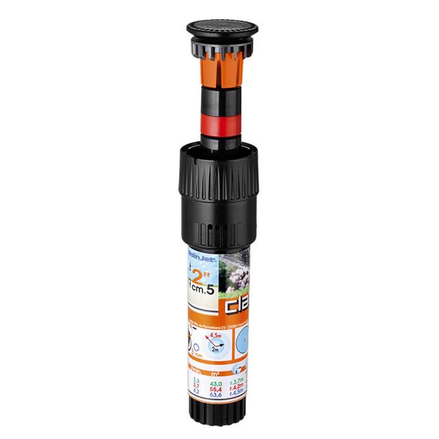 dau phun colibri 360 do 2 360 2 microsprinkler 453 Đầu phun nước tưới cây Colibri 360°   2 / Micro sprinkler