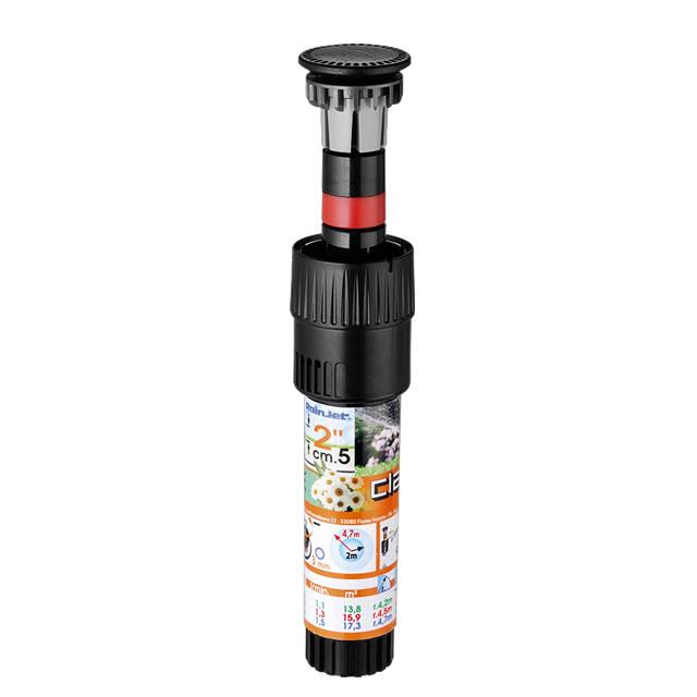 dau phun colibri 90do 2 90 2 microsprikler 729 Y lọc nước bằng nhựa 1 / 1 x 1 Circuit Filter