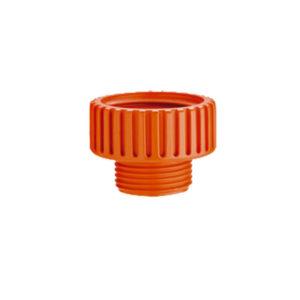 noi chuyen doi ren 34 m 1f 34 m 1 f adapter 501 300x300 Bộ cuộn ống vòi Aquapony / Aquapony Kit