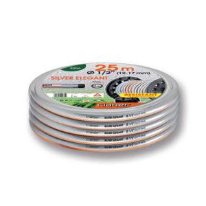 ong voi bac 12 25m silver elegant 25m 12 216 300x300 Vòi phun dạng máy   Idrojet 2000