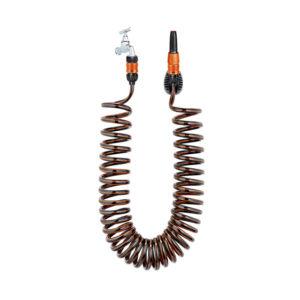ong voi xoan spiral kit basic 638 300x300 Bộ cuộn ống vòi Aquapony / Aquapony Kit
