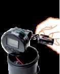 """timthumb 1 10 Bộ thiết lập chương trình   1F / 1"""" F. program. solenoid valve"""