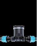 """timthumb 112 Bộ thiết lập chương trình   1F / 1"""" F. program. solenoid valve"""