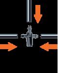 timthumb 23 3 Bộ thiết bị tưới nhỏ giọt cơ bản / Drip starter kit