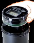 """timthumb 4 10 Bộ thiết lập chương trình   1F / 1"""" F. program. solenoid valve"""