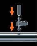 timthumb 60 1 Bịch cờ lê đục lỗ và 20 nút bịt ống 1/4 (6mm)