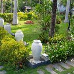 carmelina 1 150x150 Tưới cảnh quan Resort