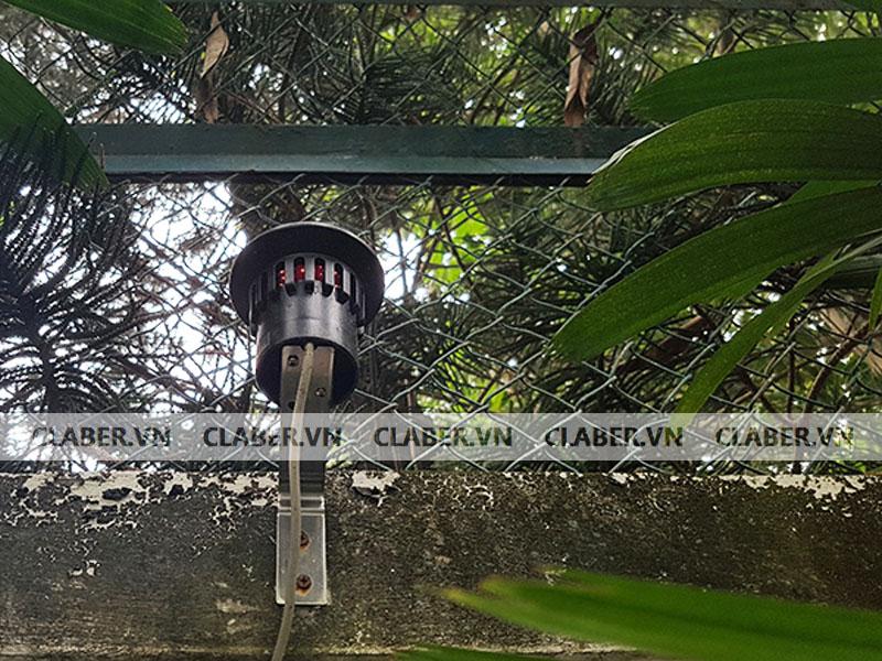 20180129 152914 1 Cảm biến mưa / Rain Sensor