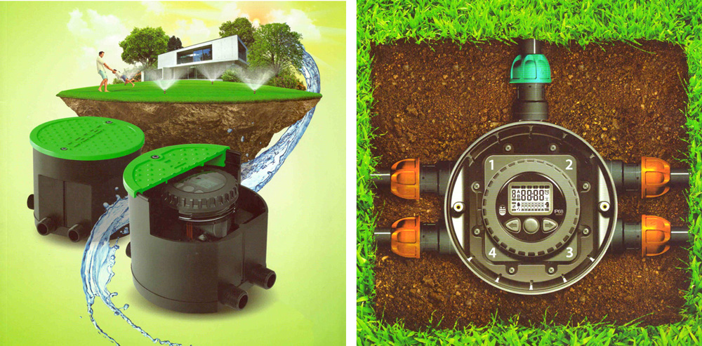 hydro 4 promo Sự khác nhau giữa hệ thống tưới nước tự động và thủ công