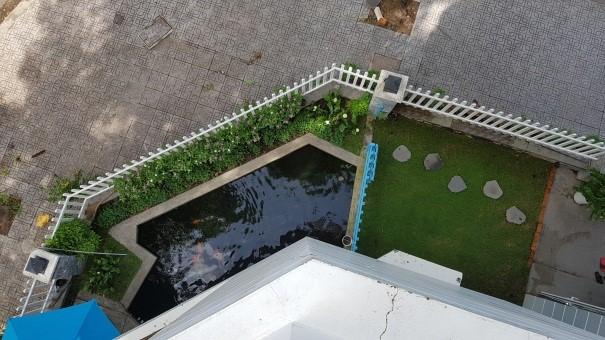 110312 Dịch vụ thiết kế hệ thống tưới nước tự động – tổng quan