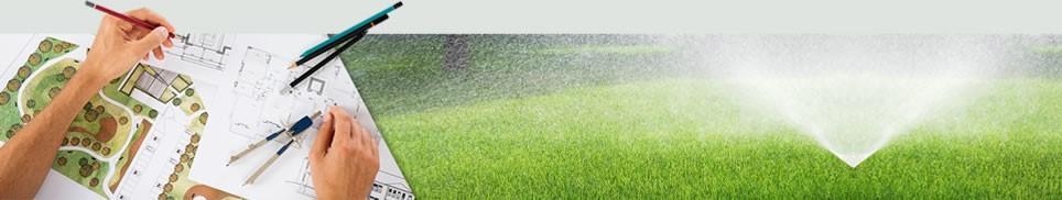 110313 Dịch vụ thiết kế hệ thống tưới nước tự động – tổng quan