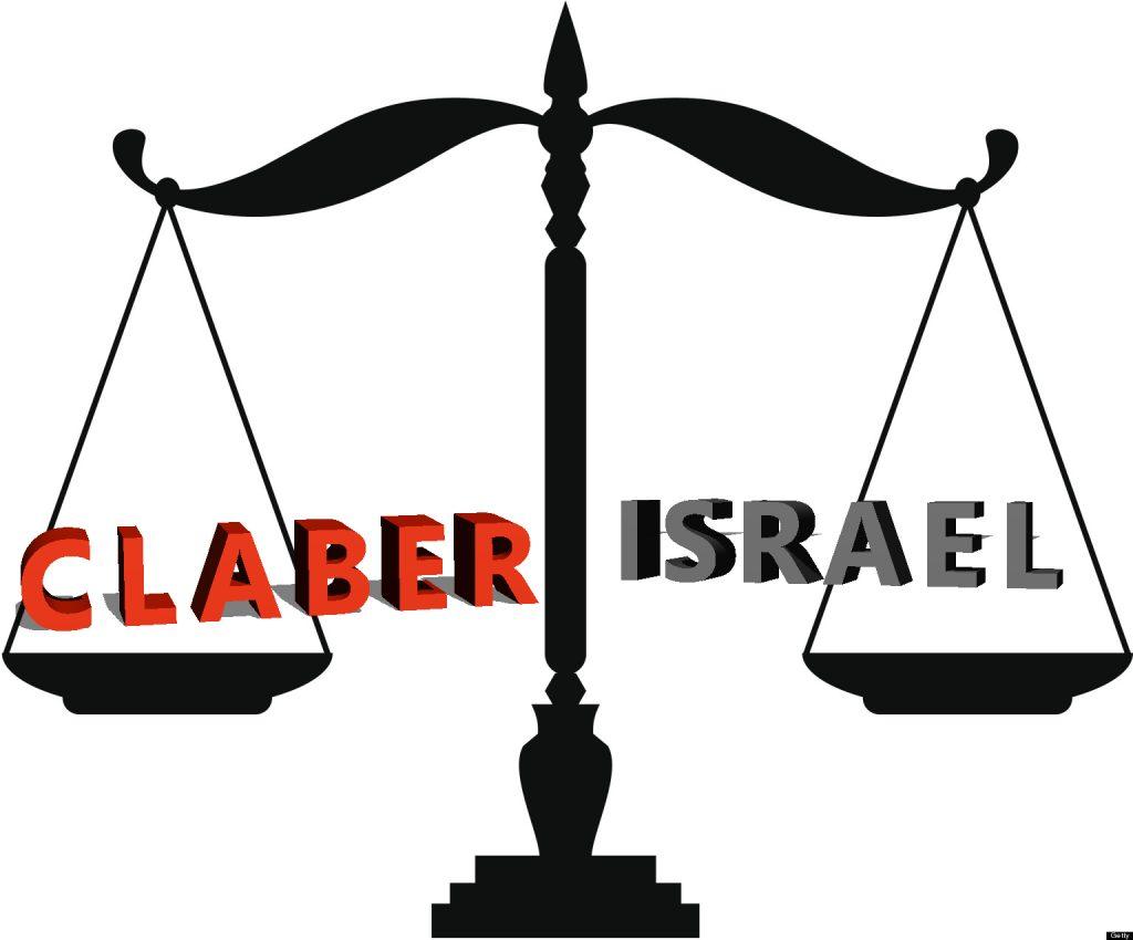 CLABER vs ISRAEL 1024x850 Thiết bị tưới Claber có tốt như hệ thống tưới nhỏ giọt của Israel không?