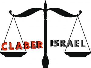 Thiết bị tưới Claber có tốt như hệ thống tưới nhỏ giọt của Israel không?