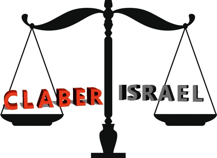 Hệ thống tưới nhỏ giọt CLABER vs Hệ thống tưới nhỏ giọt ISRAEL