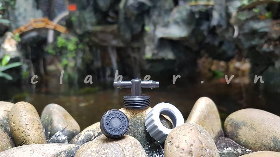 23621395 1138874376246633 174499446813800606 n Bộ hệ thống tưới nhỏ giọt Aqua Magic System