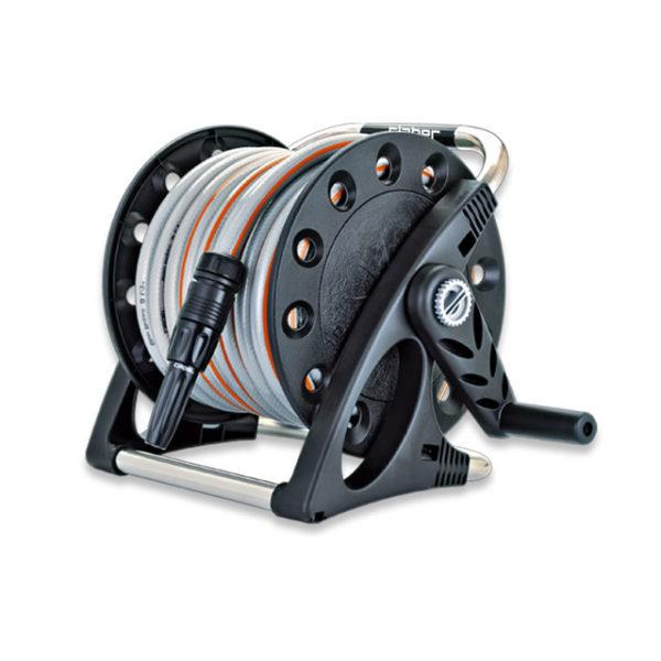 8884 600x600 Bộ cuộn ống vòi Aquapony / Aquapony Kit