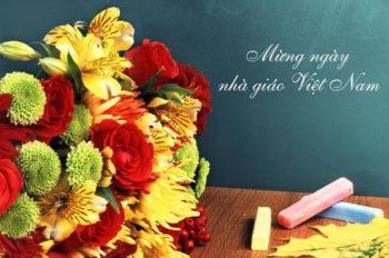 """Những món quà tặng """"chất """" nhất ngày 20/11"""