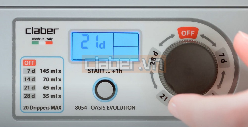 HDSD-he thong tuoi nho giot OASIS 8054-7.1