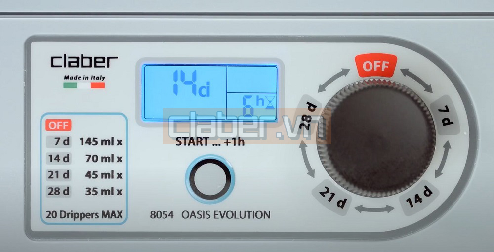 HDSD-he thong tuoi nho giot OASIS 8054-7.5