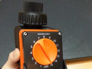 Xếp hạng – 10 loại van nước hẹn giờ chạy bằng pin tốt nhất !!!