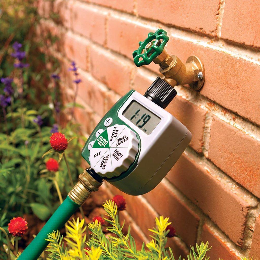 Orbit 62061Z 1024x1024 Xếp hạng   10 loại van nước hẹn giờ chạy bằng pin tốt nhất !!!