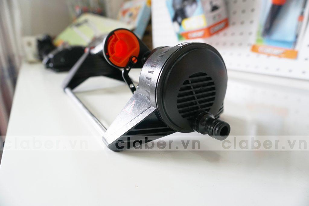 DSC02221 copy 1024x683 Vòi phun tưới cây Compact 160 Promo