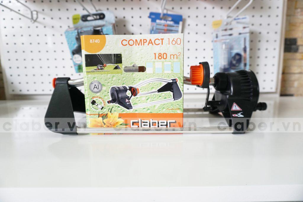 DSC02223 1024x683 Vòi phun tưới cây Compact 160 Promo