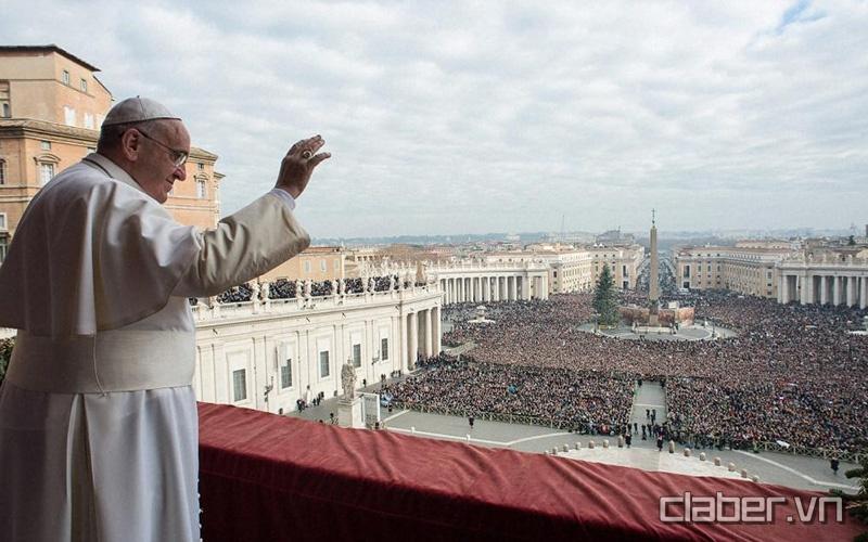 kinh nghiem du lich y 46 vatican