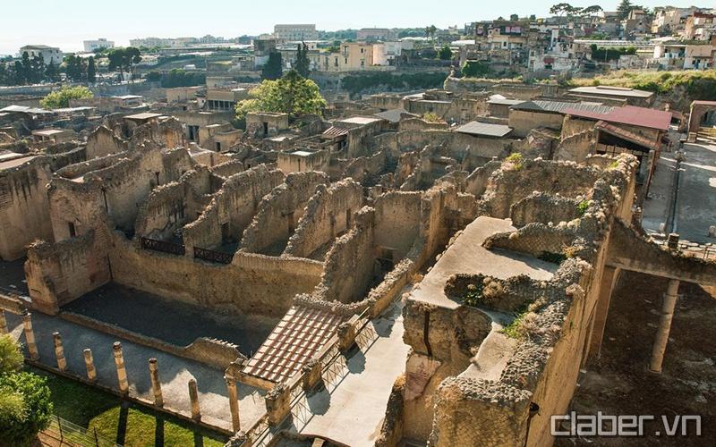 kinh nghiem du lich y 52 pompeii