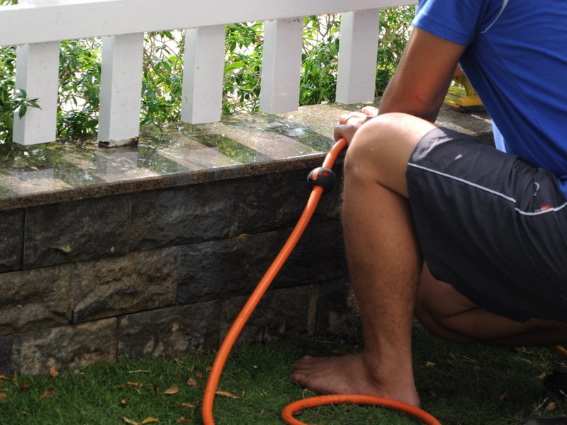Mọi điều bạn cần biết về thiết bị tưới nước tự động thông minh hiện đại