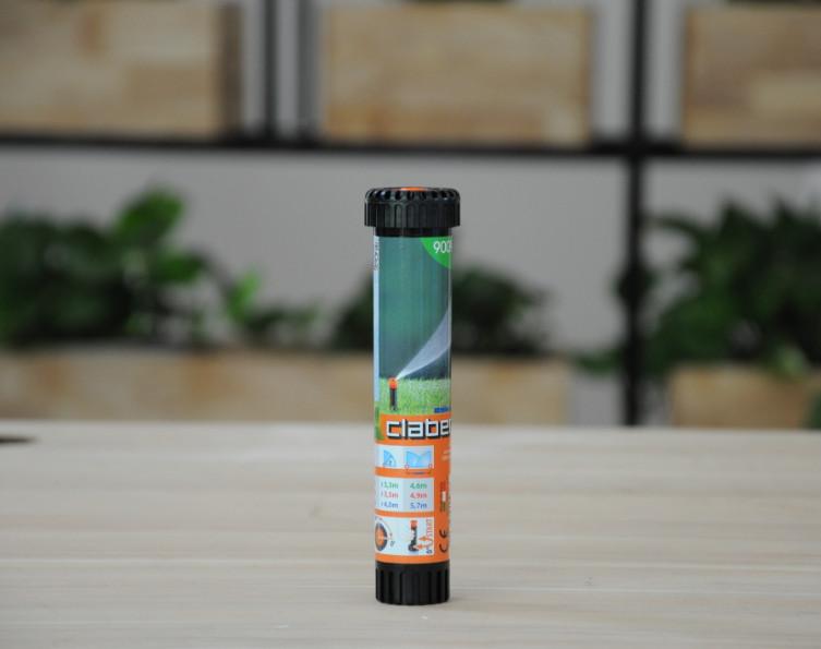 thiet bi tuoi 37 1 Bộ châm phân tự động ở thiết bị tưới nước nhỏ giọt cho cây ăn quả lâu năm