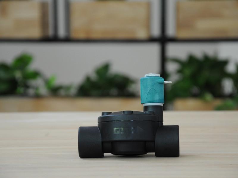 Điểm mặt các loại van được sử dụng trên thiết bị tưới nhỏ giọt Hà Nội