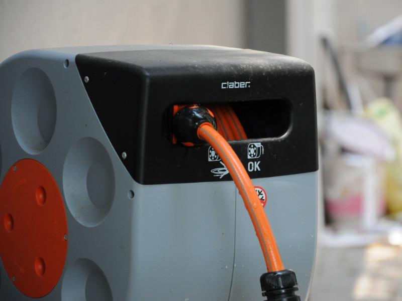 Tuyệt chiêu bố trí đường ống thiết bị tưới thông minh nhằm tăng tuổi thọ tối ưu