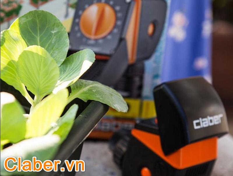 Tổng hợp các kinh nghiệm mua thiết bị tưới nông nghiệp cũ giá rẻ