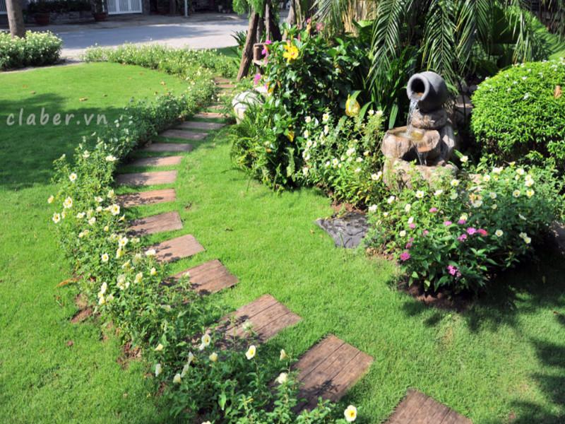 thiet bi tuoi 125 Top 4 tiêu chí lựa chọn Thiết bị tưới Sân vườn tốt nhất năm 2019