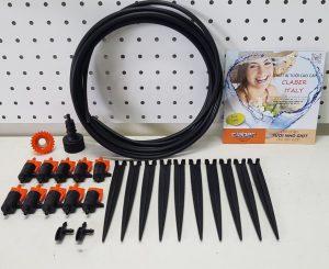 bo-tuoi-nho-giot-drip-kit-10