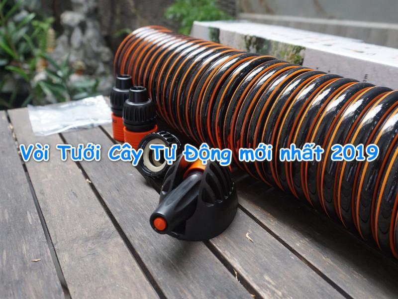 cac-mau-voi-tuoi-cay-tu-dong-thong-minh