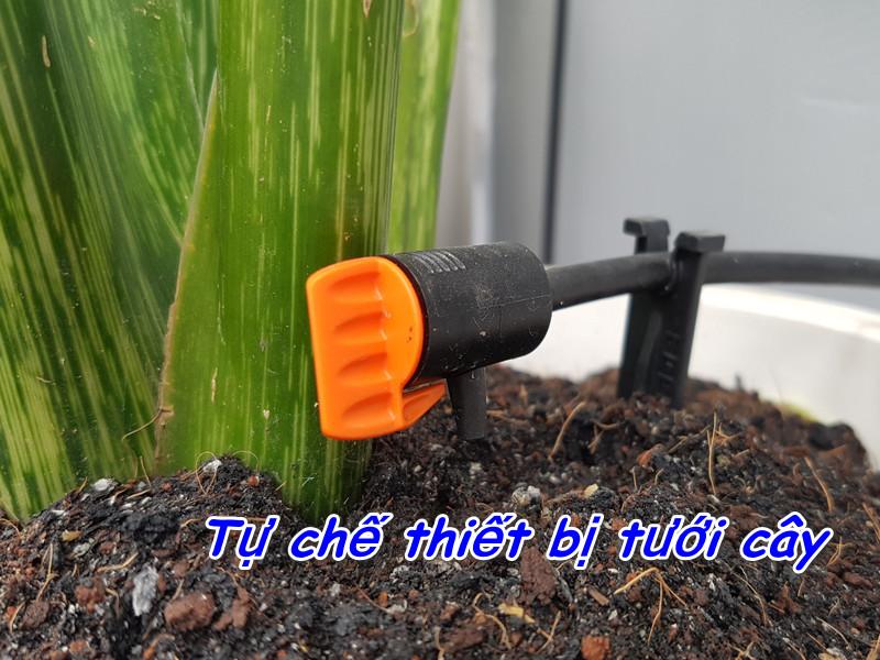 thiet-bi-tuoi-cay-4