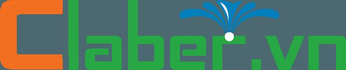Claber – Thiết Bị Tưới Cây Tự Động Italy