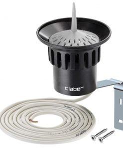 90916 claber
